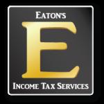 eatons-tax-services-san-clemente